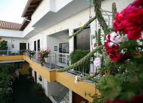 www.appartements-alexandra.de